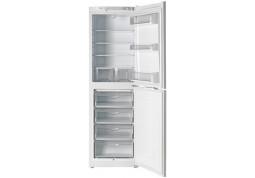 Холодильник Atlant ХМ 4723-100 отзывы