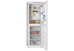 Холодильник Atlant ХМ 4723-100 купить