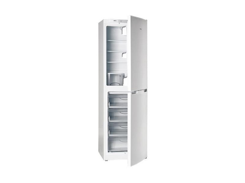 Холодильник Atlant ХМ 4723-100 описание
