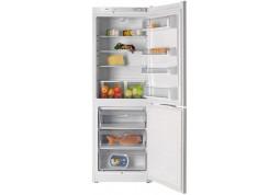 Холодильник Atlant ХМ 4721-101 купить