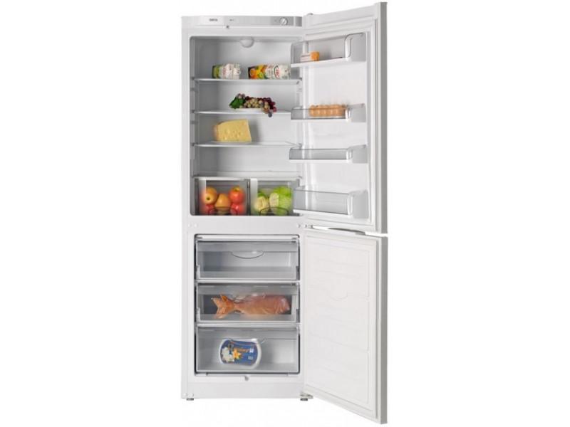 Холодильник Atlant ХМ 4721-101 стоимость