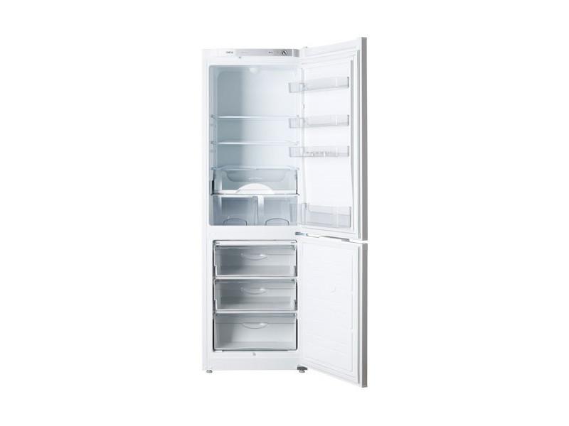 Холодильник Atlant ХМ 4721-101 в интернет-магазине