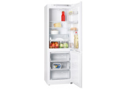 Холодильник Atlant ХМ 4721-101 дешево