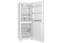 Холодильник Indesit DF 4161 W цена