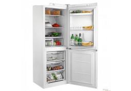 Холодильник Indesit DF 4161 W фото