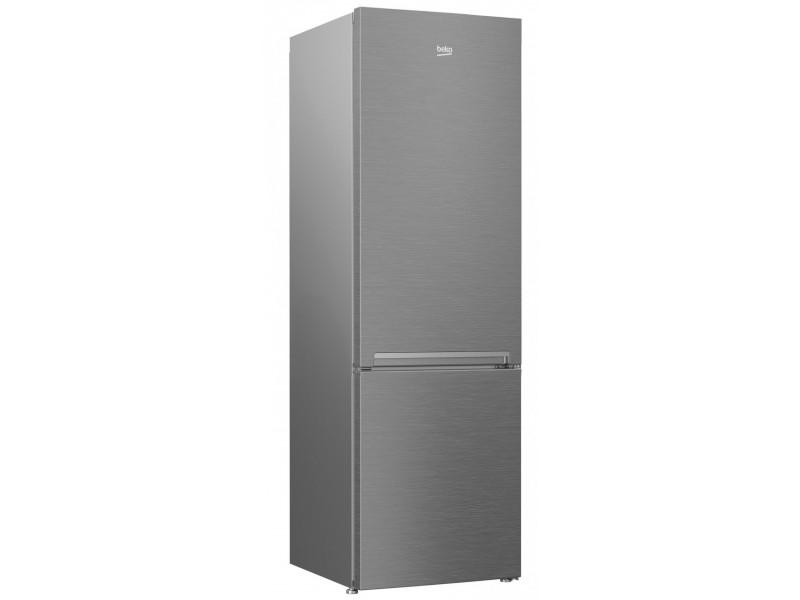 Холодильник Beko RCSA400K20X недорого