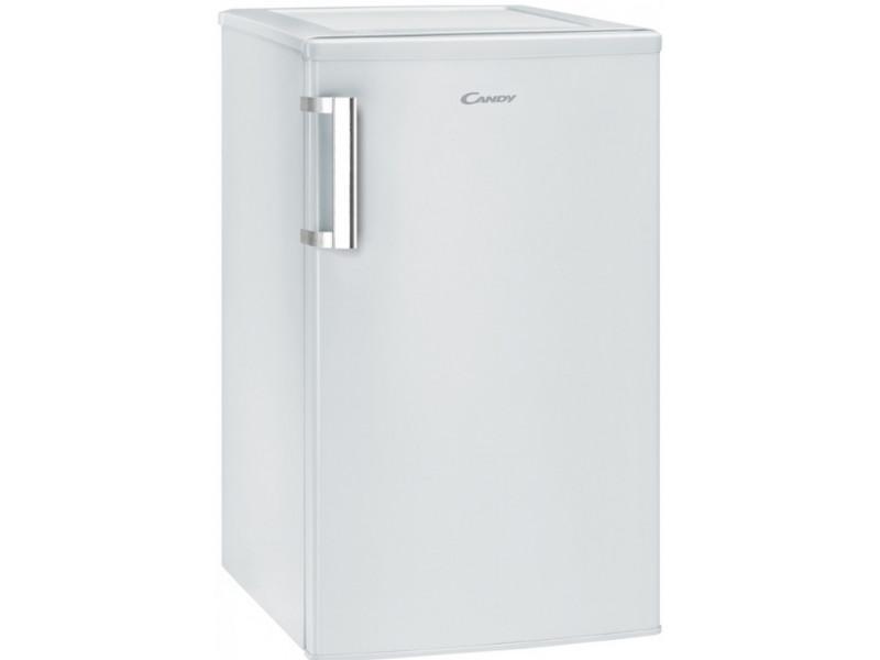 Холодильная камера Candy CCTOS 482WH