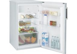 Холодильная камера Candy CCTOS 482WH стоимость