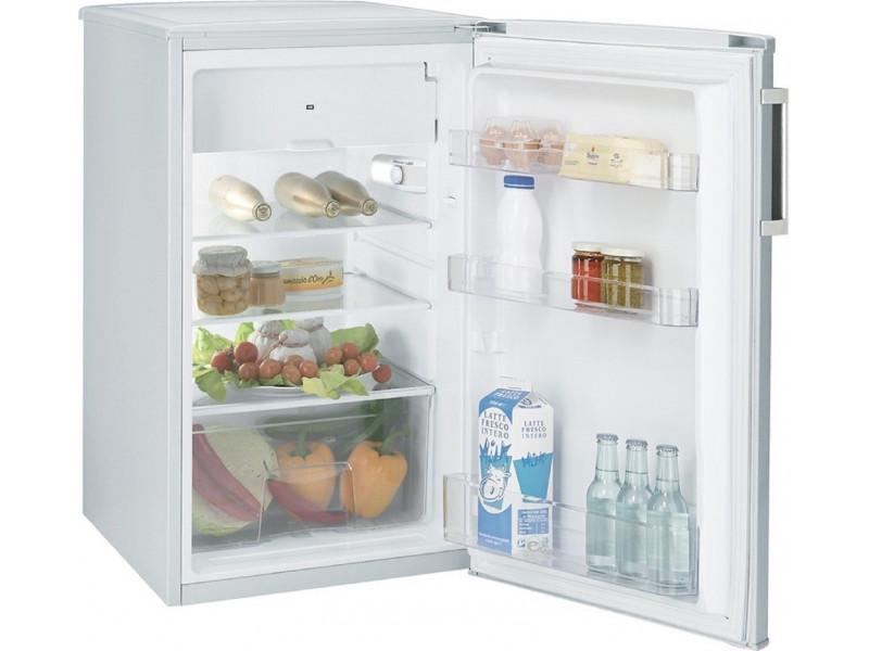 Холодильная камера Candy CCTOS 482WH описание