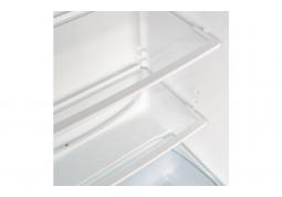 Холодильник Snaige RF270-1103AA отзывы