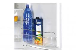 Холодильник Snaige RF270-1103AA цена