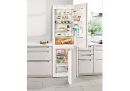 Холодильник Liebherr DN 43X13 - Интернет-магазин Denika