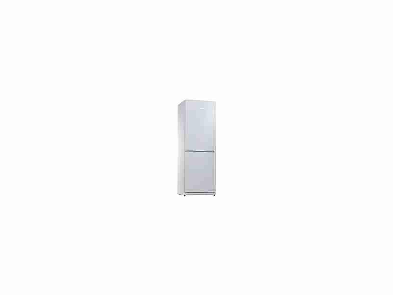 Холодильник Snaige RF31NG-Z10021