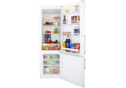 Холодильник Prime Technics RFS 1711 M цена