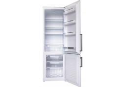 Холодильник Prime Technics RFS 1711 M купить