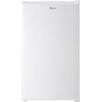 Холодильник Haier HTTF-406W