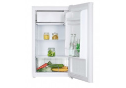 Холодильник Haier HTTF-406W - Интернет-магазин Denika