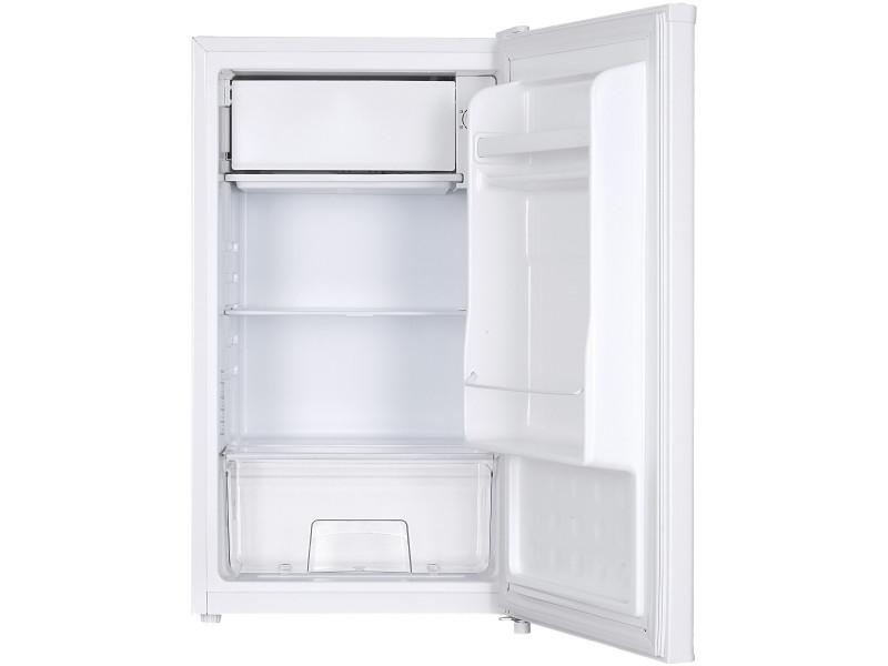 Холодильник Haier HTTF-406W отзывы