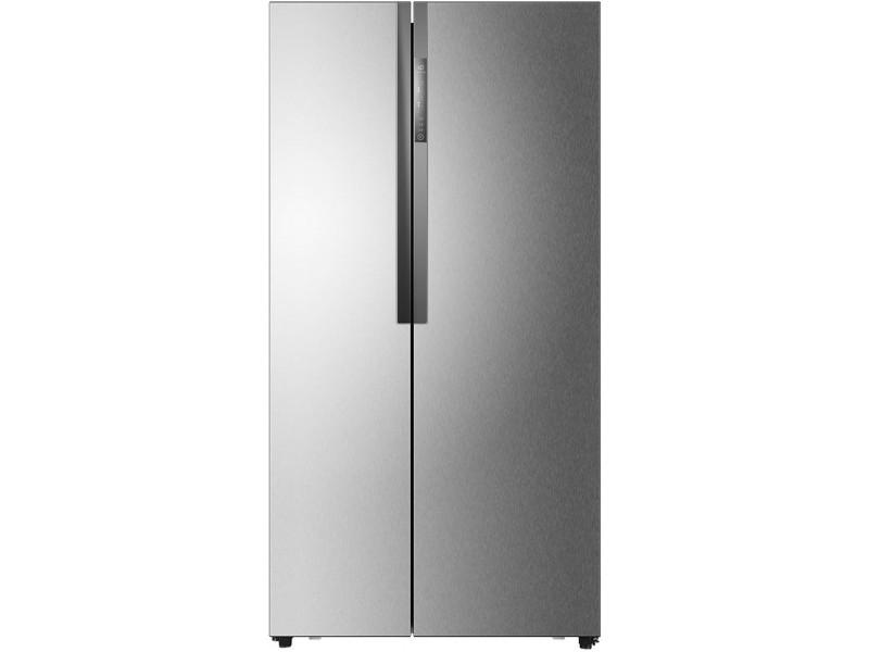 Холодильник Haier HRF-521DM6