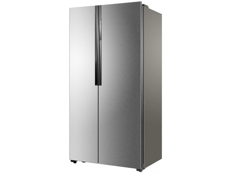 Холодильник Haier HRF-521DM6 дешево