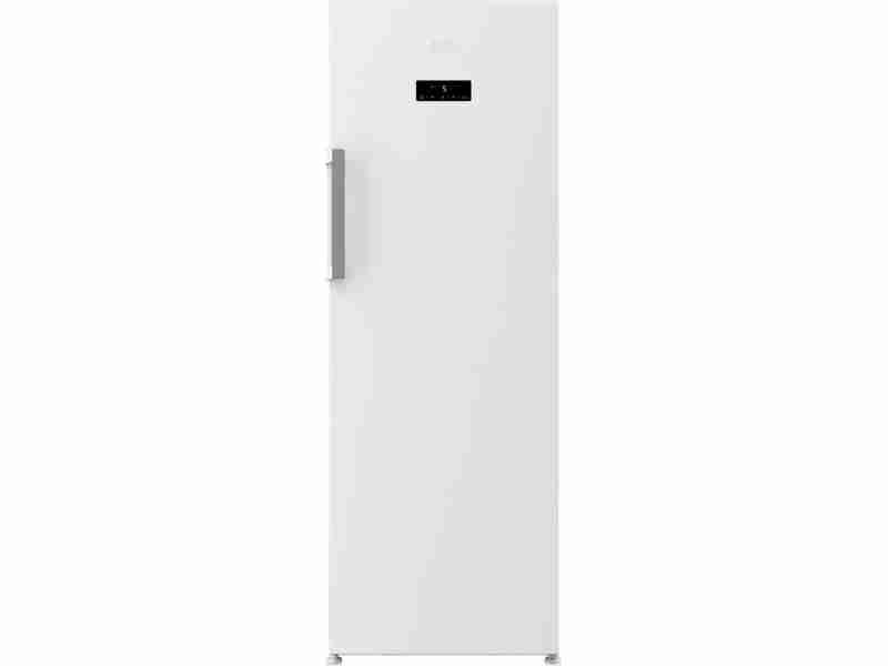Холодильная камера Beko RSNE415E21W