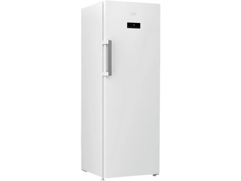 Холодильная камера Beko RSNE415E21W отзывы