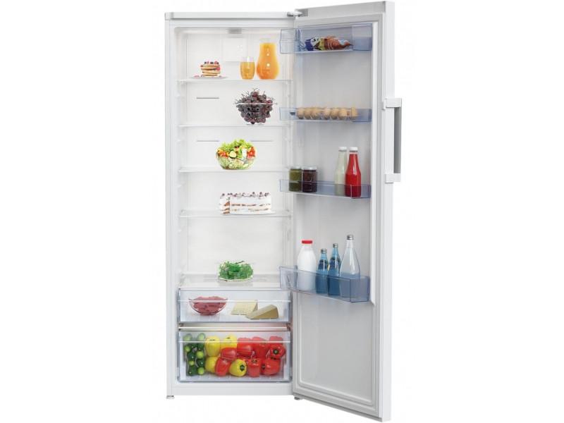 Холодильная камера Beko RSNE415E21W стоимость