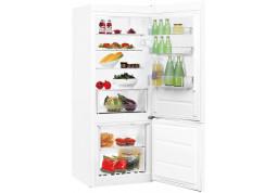 Холодильник Indesit LR 6 S1 W