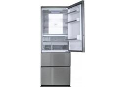 Холодильник Haier A3FE-742CMJ недорого