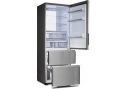 Холодильник Haier A3FE-742CMJ стоимость