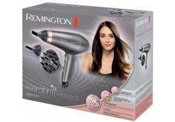 Фен Remington AC8820 Keratin Protect стоимость