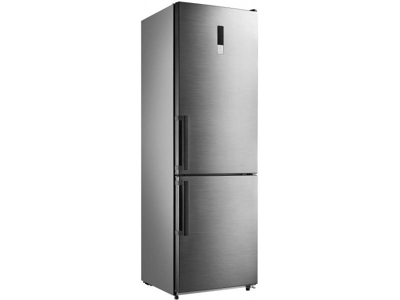 Холодильник LIBERTY DRF-310 NХ