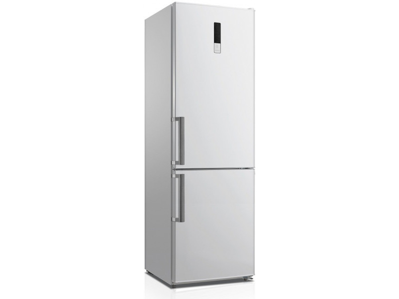 Холодильник LIBERTY DRF-310 NХ цена