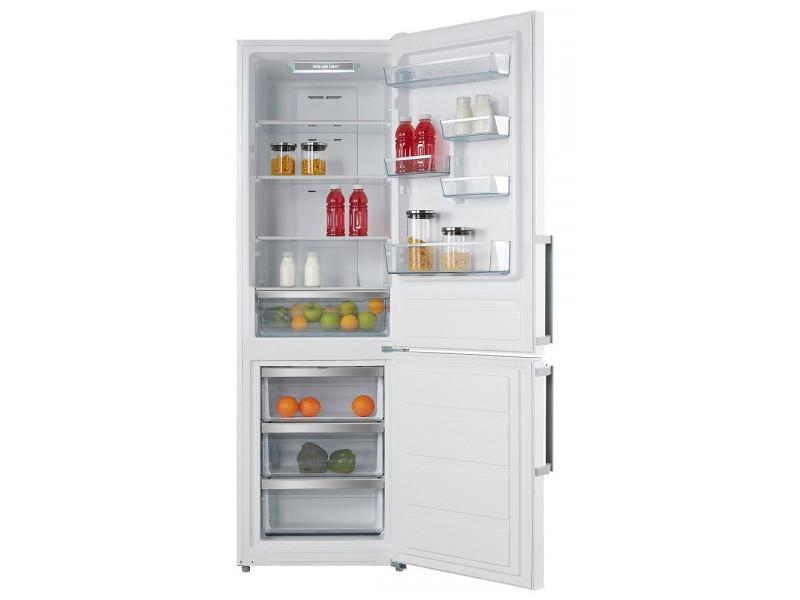 Холодильник LIBERTY DRF-310 NХ дешево