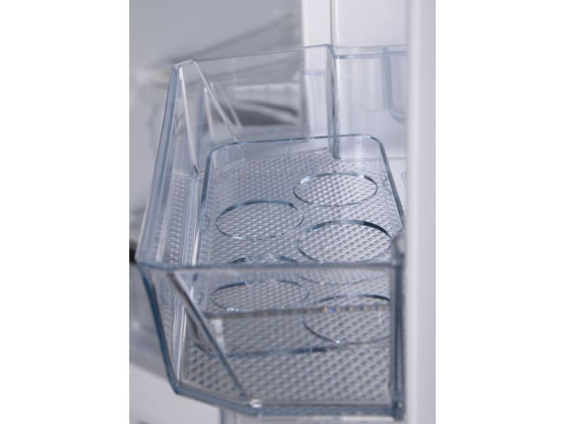 Холодильник LIBERTY DRF-310 NХ в интернет-магазине