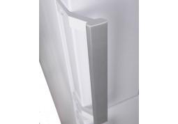 Холодильник LIBERTY DRF-310 NХ фото