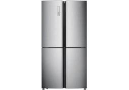 Холодильник Hisense RQ-81WC4SHB