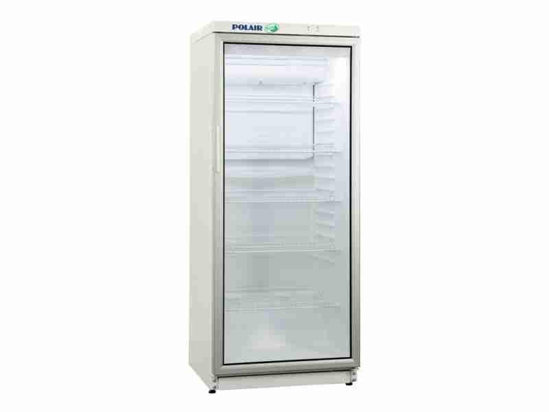 Холодильная витрина Snaige CD290-1004