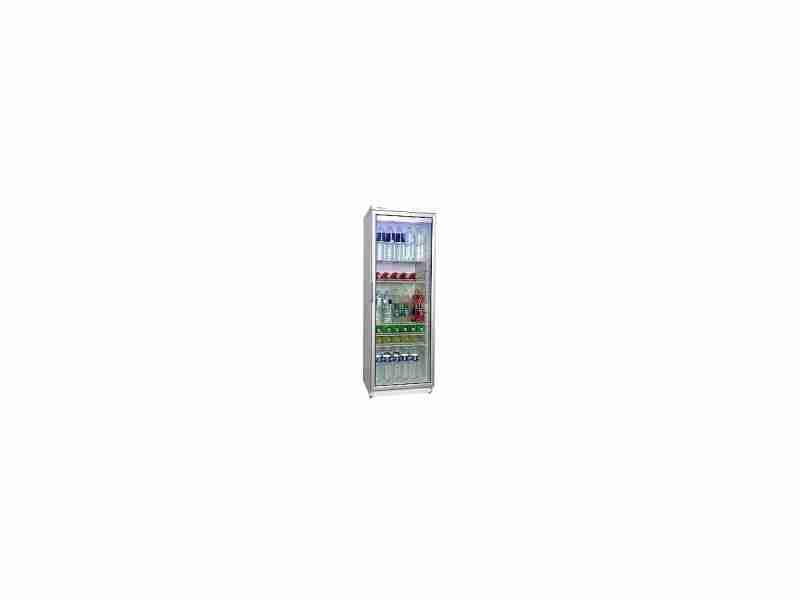 Холодильная витрина Snaige CD350-1003