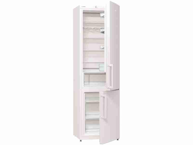 Холодильник Gorenje RK 6201 AW