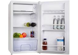 Холодильник Liberton LRU 83-101 цена