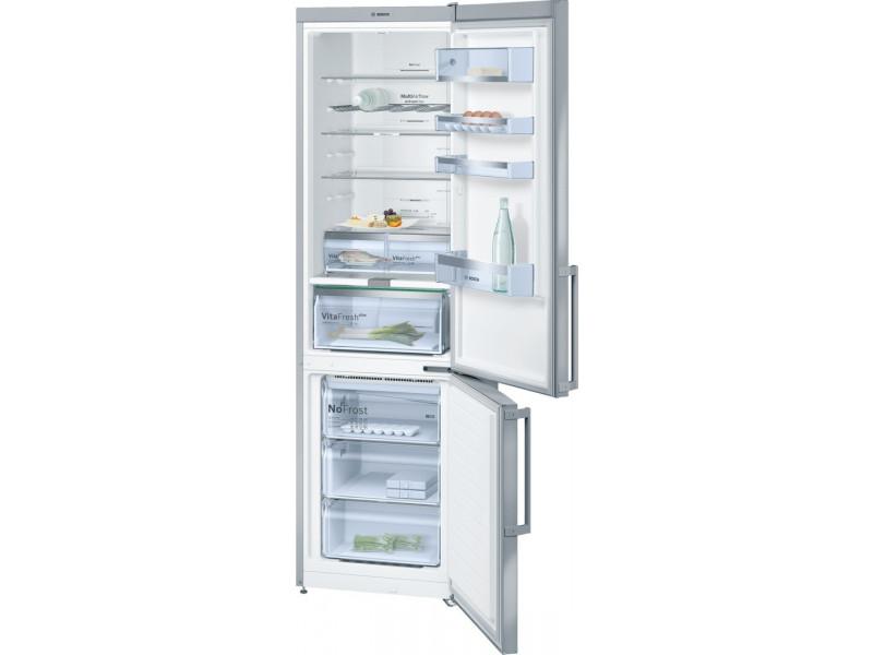 Холодильник Bosch KGN39AI35 купить