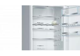 Холодильник Bosch KGN39AI35 недорого