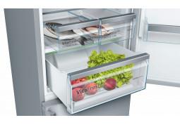 Холодильник Bosch KGN39AI35 описание