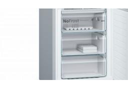 Холодильник Bosch KGN39AI35 цена