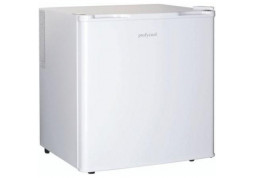 Холодильник ProfyCool BC-50B купить