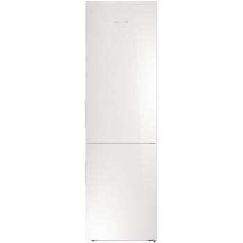 Холодильник Liebherr CBNPgw 4855