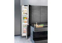 Холодильник Liebherr CBNPgw 4855 цена