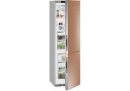 Холодильник Liebherr CBNPgw 4855 стоимость