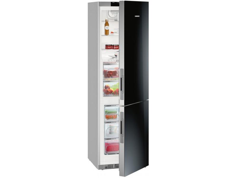 Холодильник Liebherr CBNPgw 4855 дешево